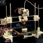 RepRap Pakistan | First 3D Printing Project in Pakistan
