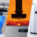 3D Printing Technologies | Types of 3D Printing