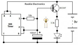 Ac Controlled Light Switch Diagram on click dimmer switch wiring diagram