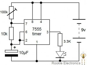 solar panel inverter circuit diagram with Flashing Led on Grid Tie Solar System Schematic in addition 3 Prong 220 20   Wiring Diagram moreover Electrical Systems furthermore How Solar Panels Work Diagram furthermore Solar Cell Wiring Diagram.