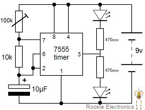 Another 4 Way Switch Wiring Question 140359 also Vusb besides 31712 Bypass To Evaporator Inlet Without Distributor together with Usb together with Ps2 Keyboard Wiring Diagram. on flash circuit diagram