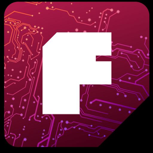 Fritzing_icon