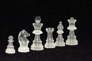 miicraft-2-11372300