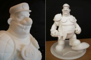 sculpteo_online_3d_printer_make_your_own_action_figure_2