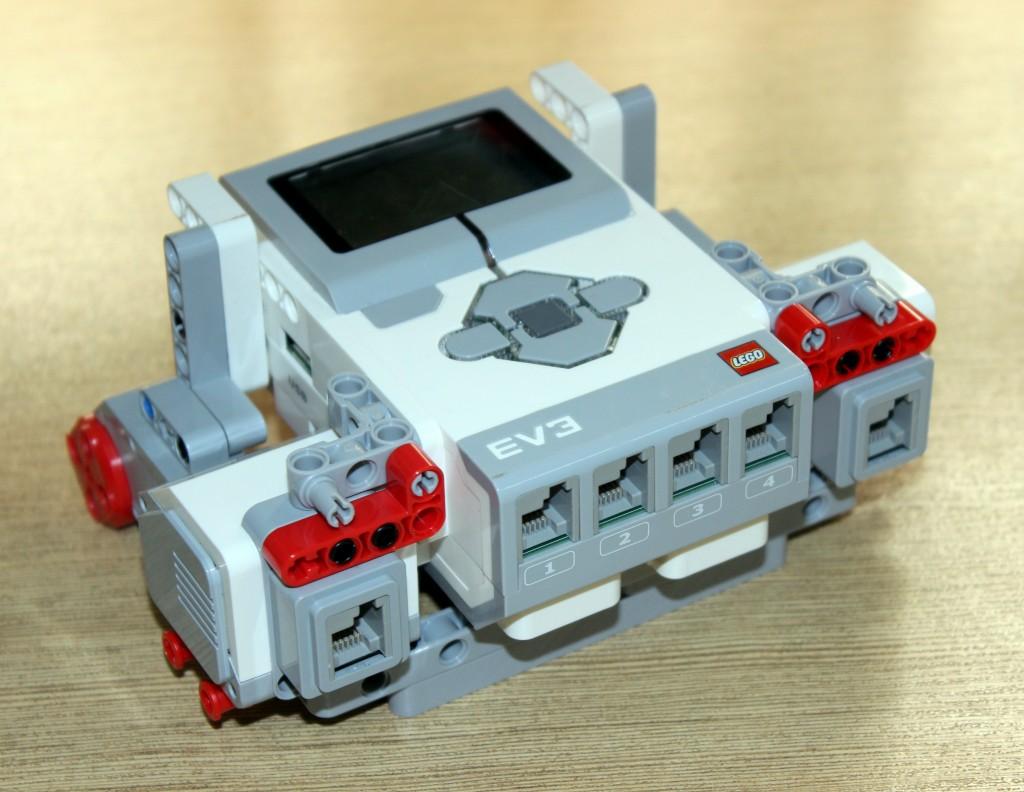 lego mindstorms ev3 models instructions