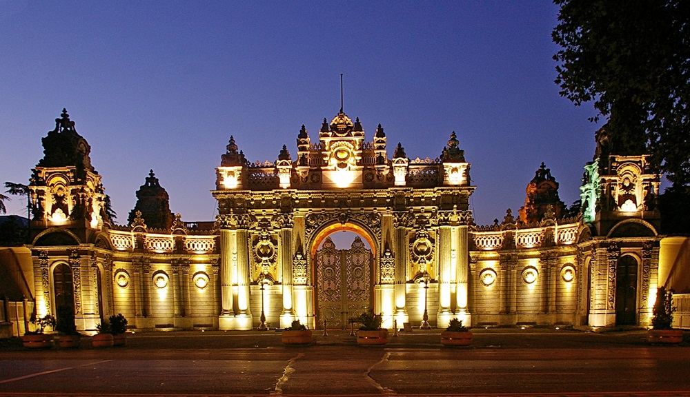 dolmabahce-palace (1)