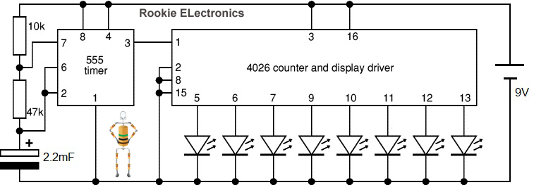Wiring Diagram Furthermore 3 Wire Led Christmas Light on Led Christmas String Light Wiring Diagram